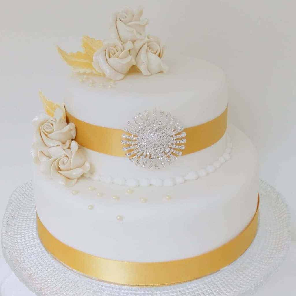 Cool Special Order Cakes Chateau Personalised Birthday Cards Veneteletsinfo